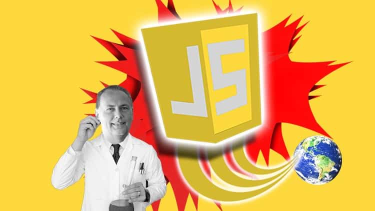 monster javascript course 50 projects and applications free download