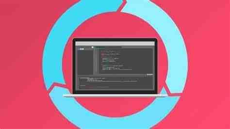 Ruby Training Online Free